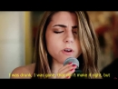 Lyrics English How Long Charlie Puth Jada Facer