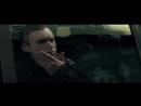 Eminem-Not Afraid.(1080p)