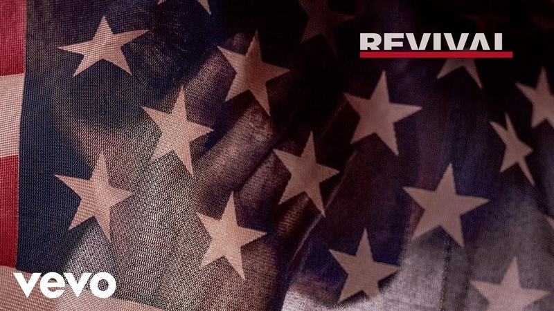 Macj.ru | Eminem - River (Audio) ft. Ed Sheeran