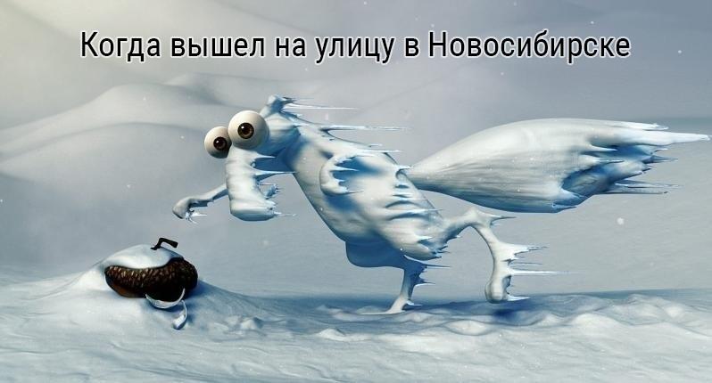 https://pp.userapi.com/c845216/v845216219/15f4c2/1LBjh1XTycw.jpg