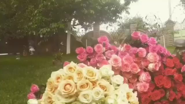 Sube.m video