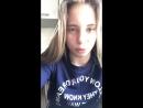 Есения Алексеева Live