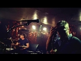 The Black Keys - Little Black Submarines Official Music Video