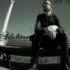 Капа альбом Adultère