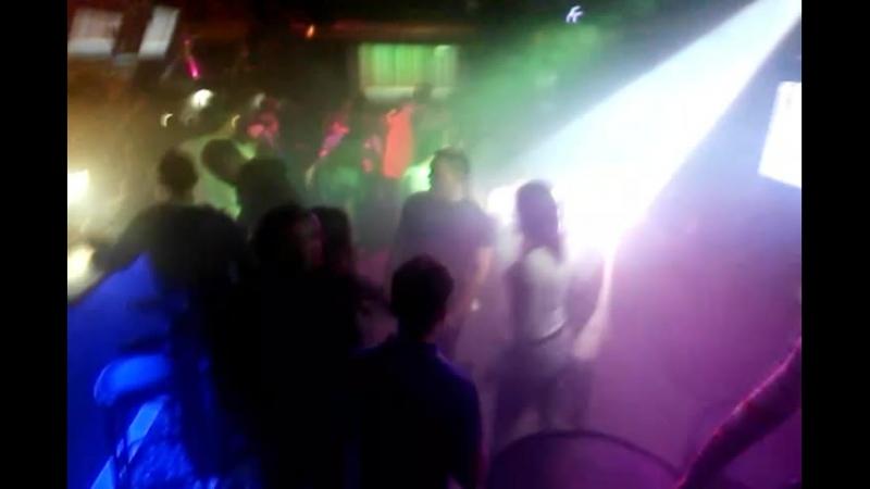 FRESCO (бар, караоке, кал... - Live
