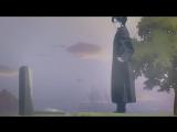 〖REC〗Mine | SNK | AOT | RIREN/ERERI |