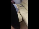 全国收长发辫子的视频.mp4