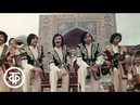 Вокально-инструментальный ансамбль Ялла (1978)