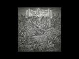 Archean - Archean (EP 2018) DeathBlack Metal From France.