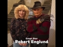 2018 THE GOLDBERGS A Nightmare on Elk Avenue Promo [HD] Robert Englund, Freddy Krueger