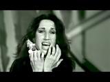 La Marelu (cante) &amp Paco Cepero (toque) Tangos cc English, Espa