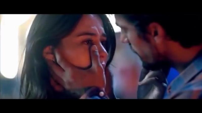 Love story: Ali ve Hazal - Ты мой свет