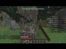 [Demaster] КАК МНОГО ЗОЛОТА МОЖНО СОБРАТЬ? Minecraft Colony Wars
