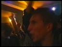 Элизиум Альпинист Elysium live in 1999г