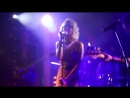 Глюк'oZa (Глюкоза). Концерт-презентация клипа Кошка (17.04.2012)