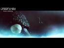 Araya Mark Dreamer - Caldera (Original Mix) [Unearthed Records]
