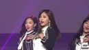 [ENGSUB] TWICELAND THE OPENING ENCORE CONCERT 1080p - 170617