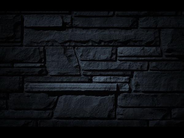 Сказки для взрослых (Халиль Джебран (Nikosho) – Рабство) авт Инна Журавлева Videoinna