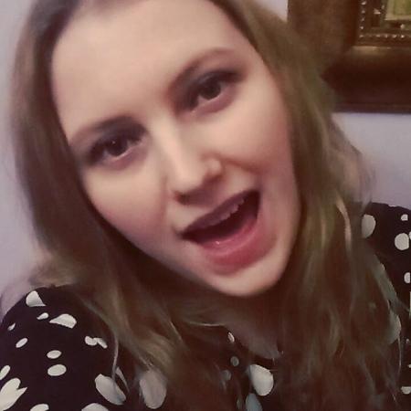 """Darya Dmitrieva on Instagram """"@covers_is covers_is. Конкурс!! Кто первым правильно отгадает название трека и исполнителя, записав его в фо..."""