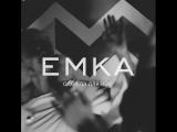 DIANA, LILY, JULIA, EKETERINA B. for EMKA #auroramodelmanagement #auroramodels #auroragirl