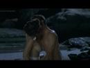 Камилла Реншке (Camilla Renschke) голая в фильме Розарий (Die Rosenzüchterin, 2004) HD 720p