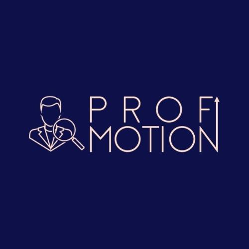 Афиша Екатеринбург PROF-MOTION