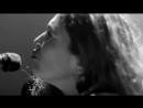 The Damn Truth - Love Is Blindness [U2 Cov.] (Chanson De La Publicité Yves Saint
