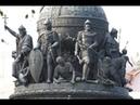 Поддельное тысячелетие Хронологи показали то от чего все ученые онемели Кто писал историю Руси