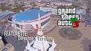 Grand Theft Auto:SC 3 - The Final - Featurette: Director's Version