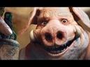 Beyond Good Evil 2 E3 2018 — Русский трейлер (Озвучка. 2018)