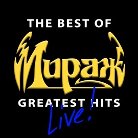 Мираж альбом The Best of Greatest Hits (Live)