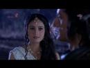 Ганга просит Шиву взять ее замуж - Бог Богов Махадев [отрывок  фрагмент  эпизод]