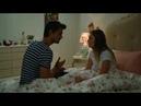 Дочери Гюнеш - Ты не только моим любимым был, но и другом (15 серия)