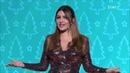 Η Έλενα Παπαρίζου εύχεται χρόνια πολλά ΣΚΑΪ TV Trailer