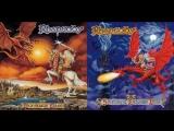 Rhapsody (of Fire) - Best of HQ