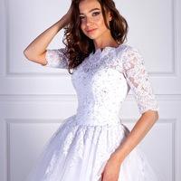 754e73fa3b0 Товары Прокат свадебных и вечерних платьев Екатеринбург – 182 товара ...