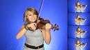 Binks' Sake From One Piece Violin Cover Taylor Davis