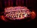 Astor Piazzolla Libertango Evangelos Boudounis 100 GUITARS LIVE ODEON HEROD ATTICUS ΗΡΩΔΕΙΟ