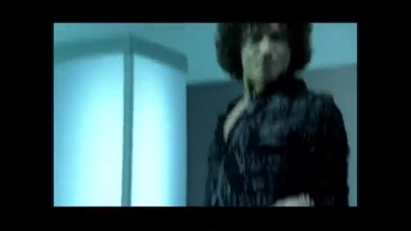 Bunbury - Lady blue.mp4