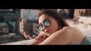 Terry - Домофон (Премьера клипа 2018 Eka)
