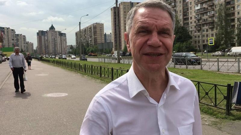 Туркин Фёдор - Наставников, Энтузиастов, Ударников, Передовиков