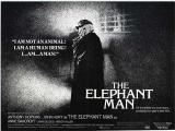Человек-слон The Elephant Man.1980.720p. Перевод Сергей Визгунов VHS