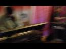 Pushking - Нет нет нет (репетиция, 2014)