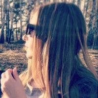 ВКонтакте Наташа Адаева фотографии