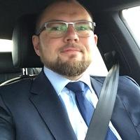 Алексей Богомолов фото