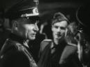 расстрелять фон Исбаха и на праздничный ужин (Во имя Родины 1943)