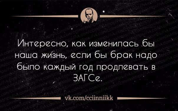 u3gQWczHLiA.jpg