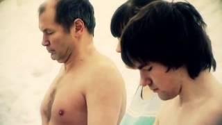 Йоги Петербурга. Секрет монахов-отшельников