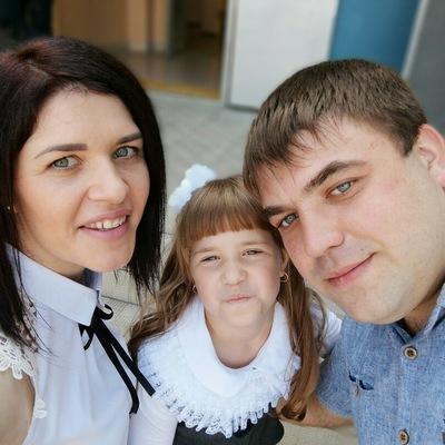 Лёлька Смирнова