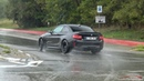 Sportscars Arriving 720HP M4 F82 700HP X6M Armytrix M2 F87 M5 F90 iPE Golf 7 R 991 GT3 RS